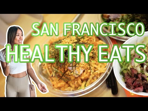 7-best-healthy-eats-in-san-francisco:-local's-guide
