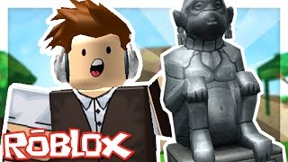 [EVENT] HOW TO GET THE SILVER MONKEY | ROBLOX Epic Minigames