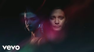 Kygo & Selena Gomez - It Ain't Me (Audio) Video
