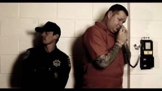 Big B feat. Scott Russo of Unwritten Law - Sinner