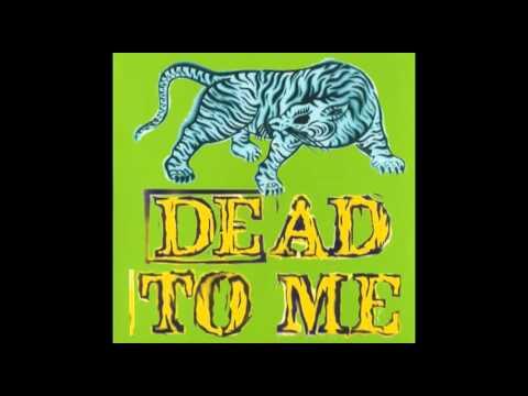 Dead to Me 01   Wait For It     Wait For It !!
