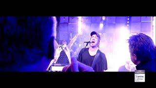 Armin van Buuren & Kensington - Heading Up High - RTL LATE NIGHT