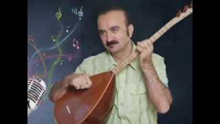Yusuf Gül -Gel Gönül