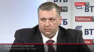 В Петербурге бизнесмены все еще боятся за свою жизнь(, 2012-06-29T15:24:58.000Z)