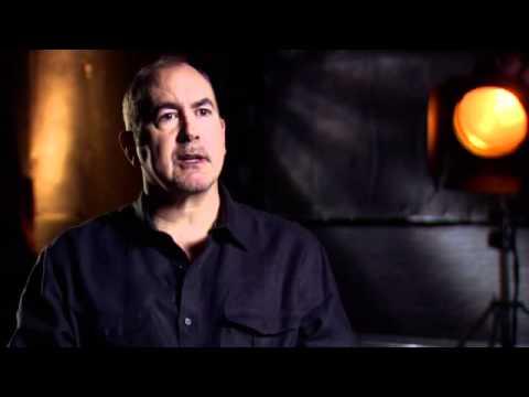 Download Boardwalk Empire: Inside The Episode - Episode #7 (HBO)