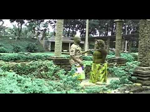 Shabalala Rhythm - Kanti wena wenzani