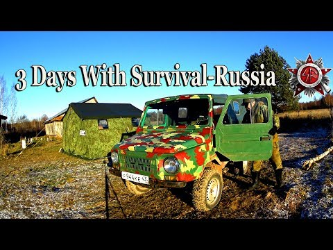 Real Life In The Russian Back Country 2018 Being A Foreigner In Russia