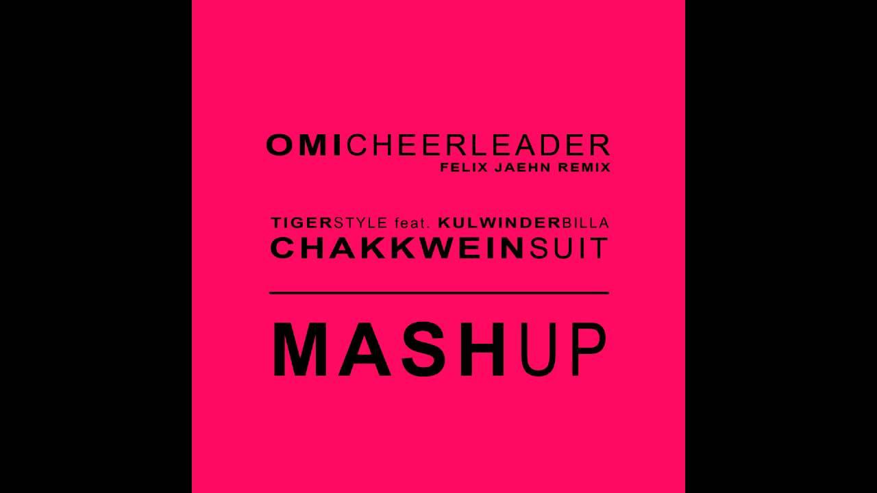 download omi cheerleader original song