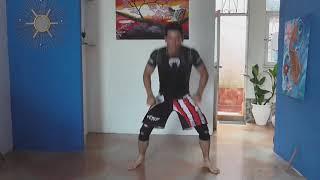Ejercicio En Casa Para Mejorar La Condición Física - ejercicio de acondicionamiento fisico 3
