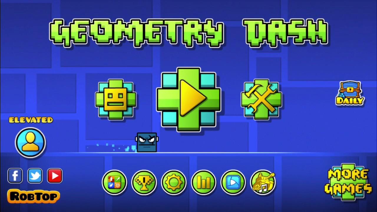 geometry dash copy level hack