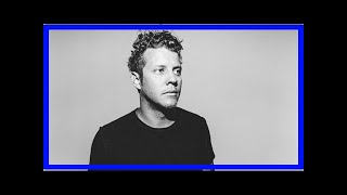 Anderson east is ready for his 'encore'