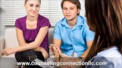 Marriage Counseling Aurora Colorado CO
