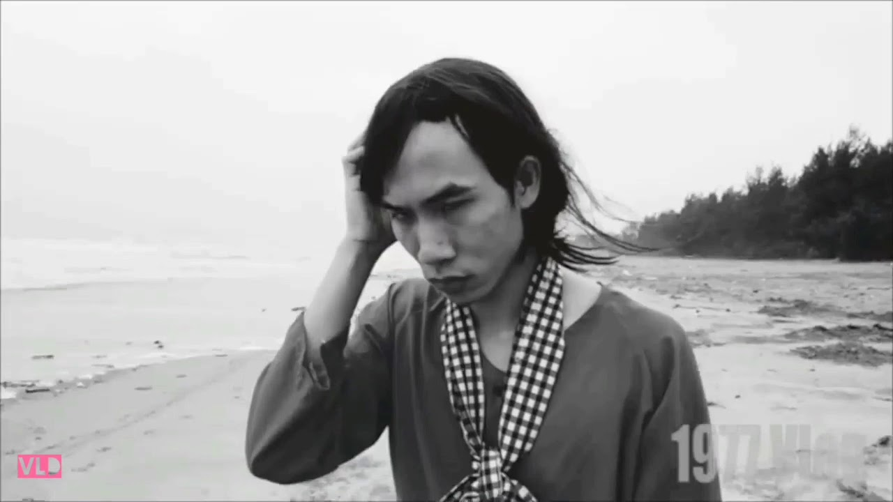 Đánh phụ nữ là hèn lắm anh ạ :v - 1977 Vlog - Chiếc Thuyền Ngoài Xa | Vua Lì Đòn