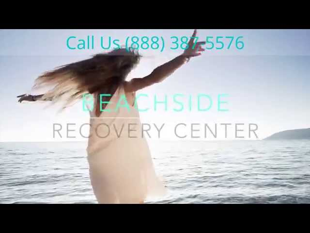 beachside recovery newport beach california 92660 reviews