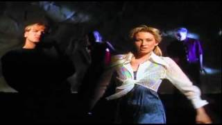 Ace of Base - The Sign -  HD version