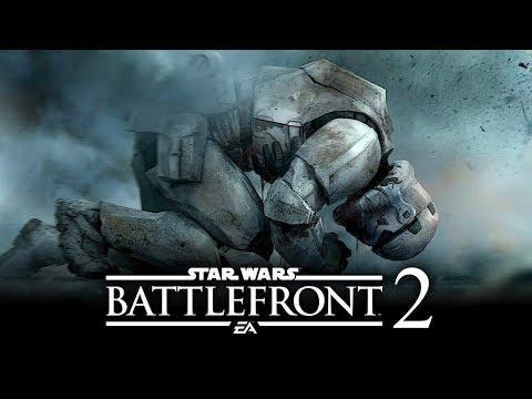 Das Problem mit Battlefront 2