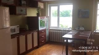 Жилой дом общей площадью 650 кв.м., на участке 12соток (г. Димитровград)