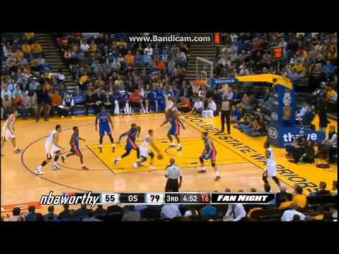 Stephen Curry  Bow Wow Basketball