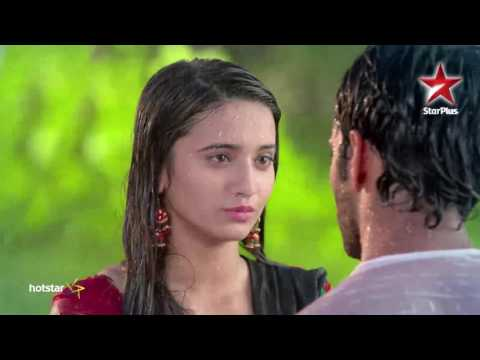 Jaana Na Dil Se Door | Vividha's Leap Of Love