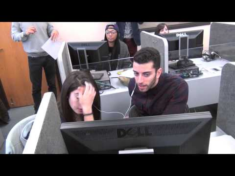 Active Learning through Multimedia Translation