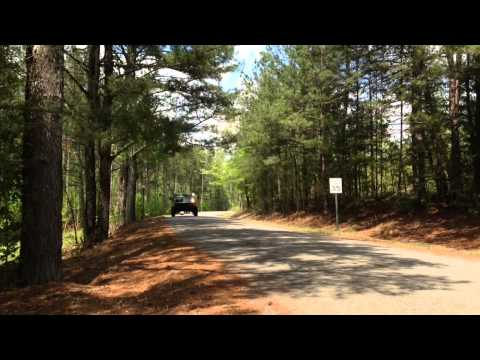 Tactical vehicle deployed in Etowah County standoff