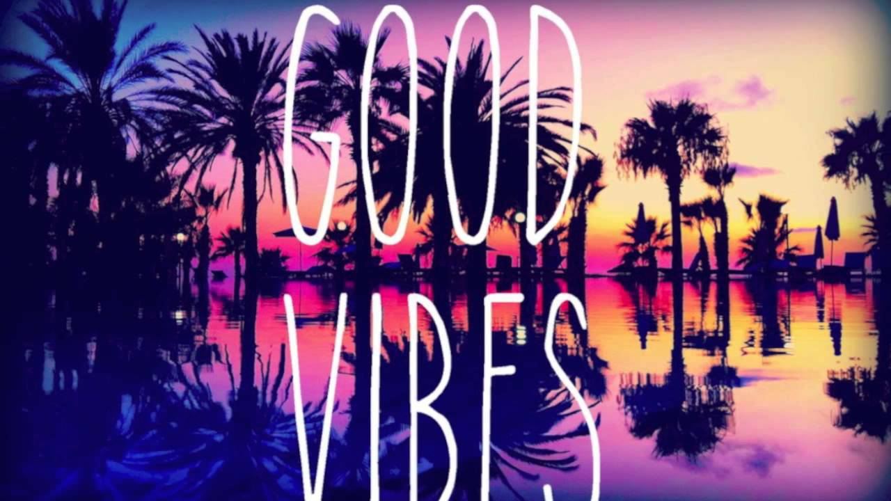 Positive Vibes Quotes Wallpaper Good Vibes Vibe Beat No2 Chill Hip Hop Instrumental