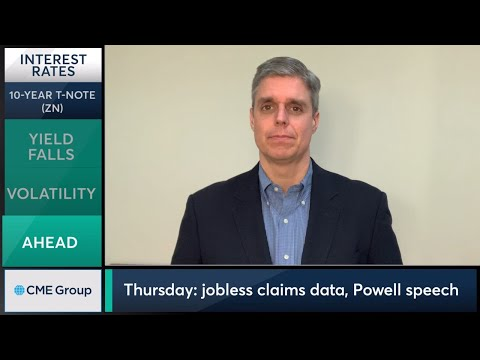 January 13 Bonds Commentary: Todd Colvin
