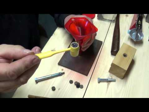 reloading-410-shotshells-with-homemade-tools