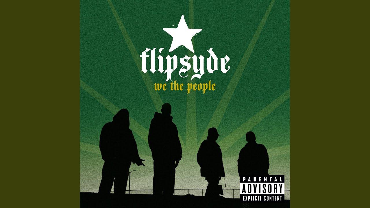 FLIPSYDE HAPPY BIRTHDAY MP3 СКАЧАТЬ БЕСПЛАТНО