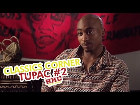 Makaveli T-shirt Tupac 2Pac Shakur Tattoo Hip Hop Rap Rapper Musique Cadeau TEE