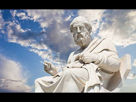 Plato: The Republic - Book 10 Summary and Analysis