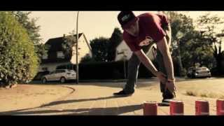 Repeat youtube video 4tune - Dann doch lieber Cola (Fanta RMX) [prod. by Joznez]