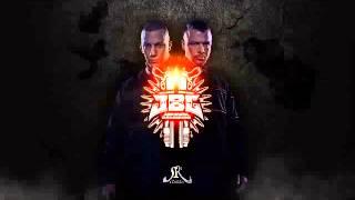 Kollegah & Farid Bang - Steroid Rap (JBG 2 )