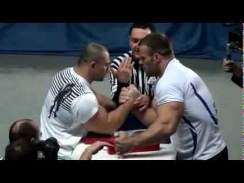 Денис Цыпленков- абсолютный чемпион России 2013 года