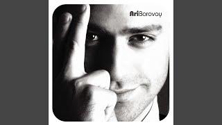 booming ari borovoy