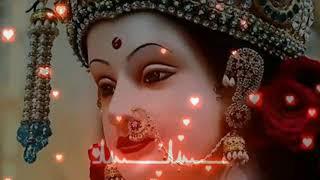 New Mata Rani Status | Navratri Whatsapp Status Video 2019 | Maa Durga | Durga Puja
