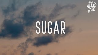 Baixar BROCKHAMPTON - SUGAR (Lyrics)