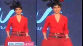 Zetc Bollywood Abtak