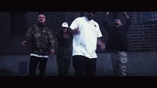 GUSLI Guf & Slimus   Скажи ft  Rigos, Мафон Премьера, 2018