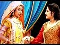 Jodha Akbar 3rd October 2013