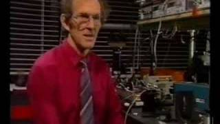 Frontiers of Optical Communication Part II