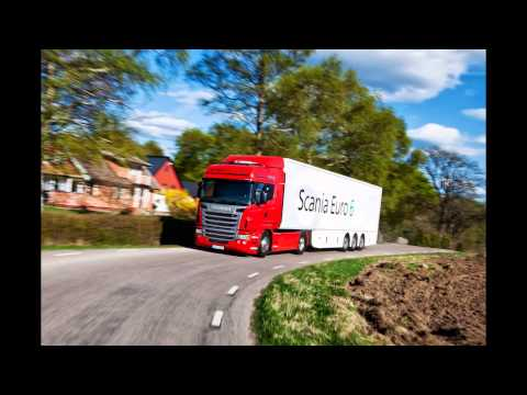 Haydock Commercials Scania | G -Series Trucks and Lorries new and used in stock | Tag Axles