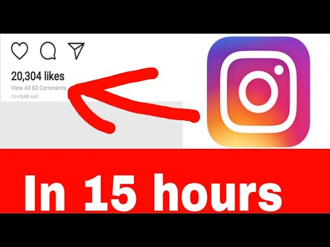 how-to-increase-likes-on-instagram-in-hindi