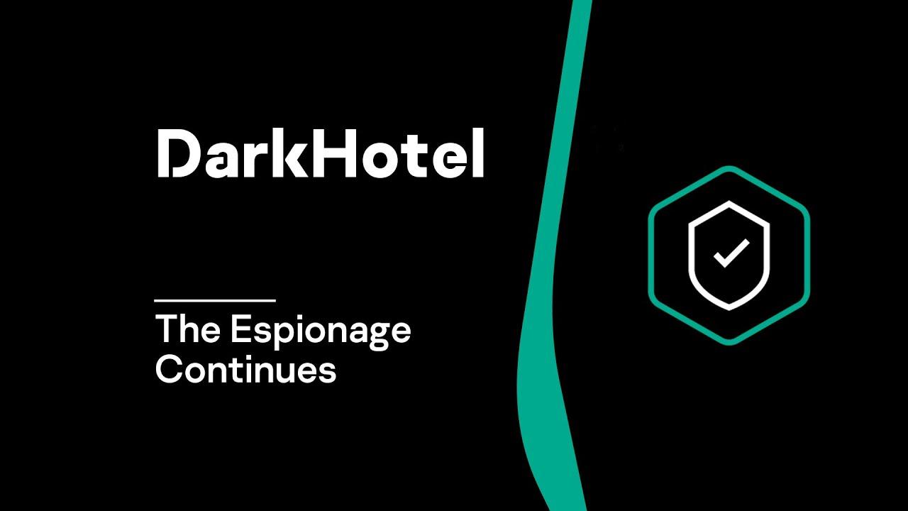 Spreading the Disease: Darkhotel gets HackingTeam 0-day, but still ...