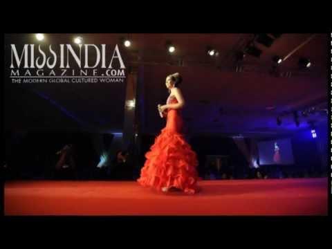 ANKITA Miss India Australia 2011 By Raj Suri - MissIndia.Com.Au (Est.2001)