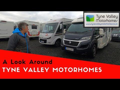 tyne-valley-motorhomes-|-last-night-in-the-bolero
