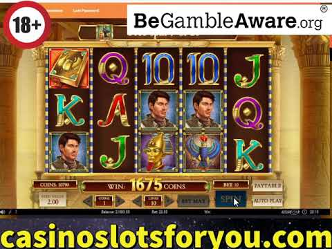 Get a Good Deal Playing On line Slots