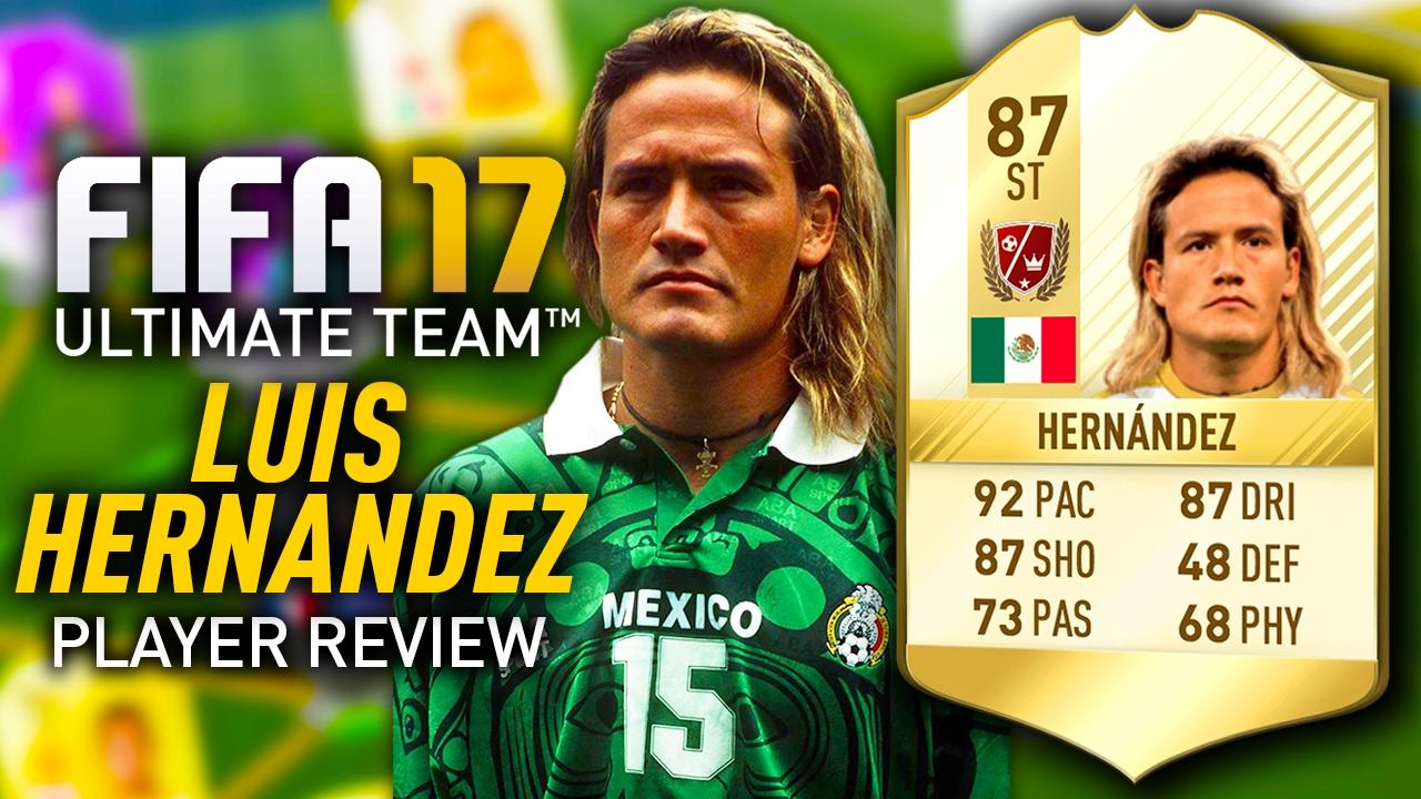 Hernandez stats fifa 18 guidetti fifa 2018