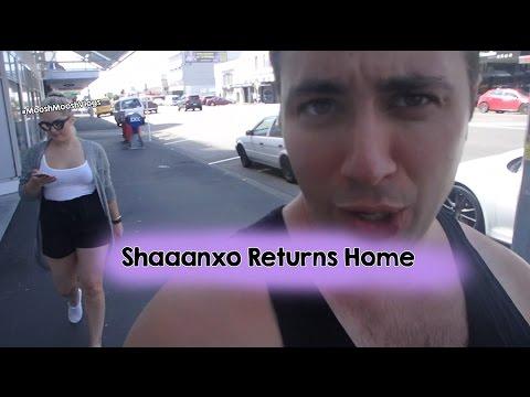 Shaaanxo New Car
