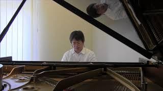 作詞:林春夫、作曲:ザ・ベンチャーズ、ピアノ編曲:太田忠 1970年12月...